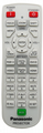 Panasonic N2QAYA000063 Genuine Original Remote Control